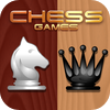 Chess Games Pro - Best Free and Fun Games, LLC