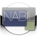 Server Sizing tool - NABIL