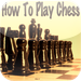 How to Play Chess: Play Chess & Learn Chess Strategy!