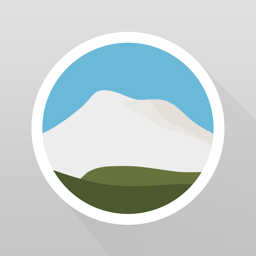 PanoPerfect by HalfPeeled LLC icon